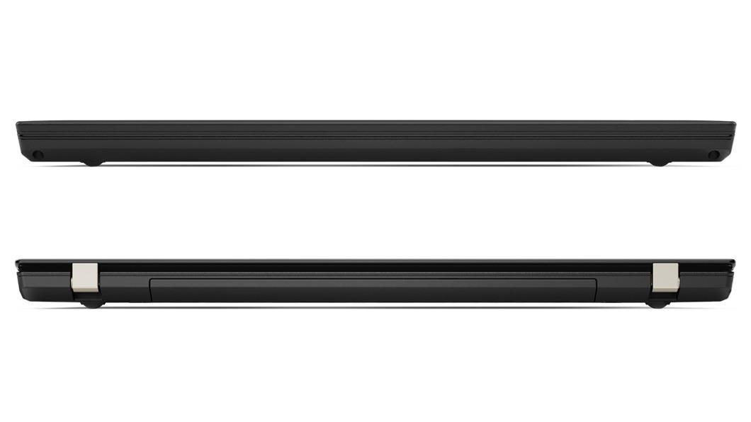 Lenovo ThinkPad T480 (14 inch) Notebook Core i7 (8550U) 1 8