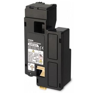 Epson 0614 High Capacity Toner Cartridge