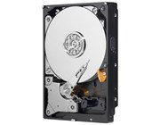 Western Digital AV-GP 3TB Hard Drive 3.5 inch 32MB SATA-II 3GB/s (Internal) *Open Box*