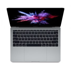 "Apple MacBook Pro 13.3"" 8GB 128GB Core i5 Laptop"