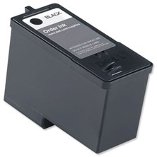 Dell M4640 High Capacity Black Ink Cartridge