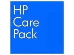 HP Care Pack for Mini/Netbook, Presario Notebook
