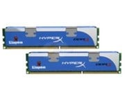Kingston HyperX 8GB DDR3 1600MHz Dual Channel