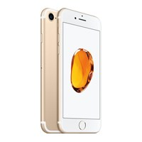 Apple iPhone 7 (4.7 inch) 32GB 12MP Mobile Phone (Gold) REFURBISHED