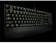 MIONIX Zibal 60 Illuminated Mechanical Gaming Keyboard