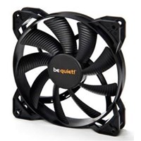 Be Quiet! Pure Wings 2 140mm Fan