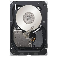 Maxtor By Seagate Cheetah 15K.7 600GB SAS 3.5 Hard Drive - 16MB
