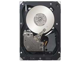 Maxtor By Seagate Cheetah 15K.7 600GB SAS 3.5""