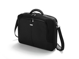 Dicota MultiPlus Carry Case