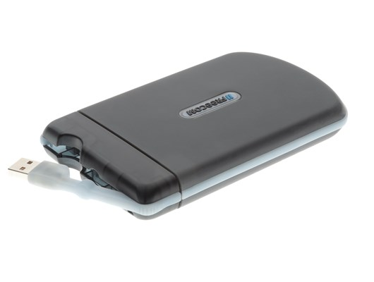 Freecom 1TB ToughDrive USB3.0 External HDD