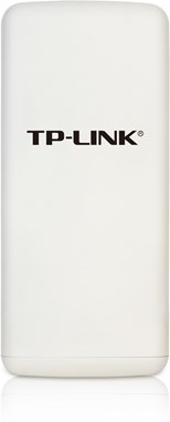 TP-LINK TL-WA5210G 2.4GHz High Power Wireless Outdoor CPE