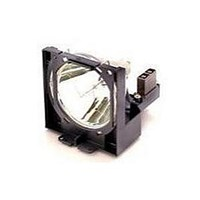 Philips LCA3106 Replacement Lamp