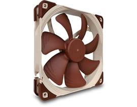 NF-A14 ULN 140mm Premium Quality Fan
