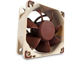 NF-A6x25 FLX 60mm Low Noise Fan
