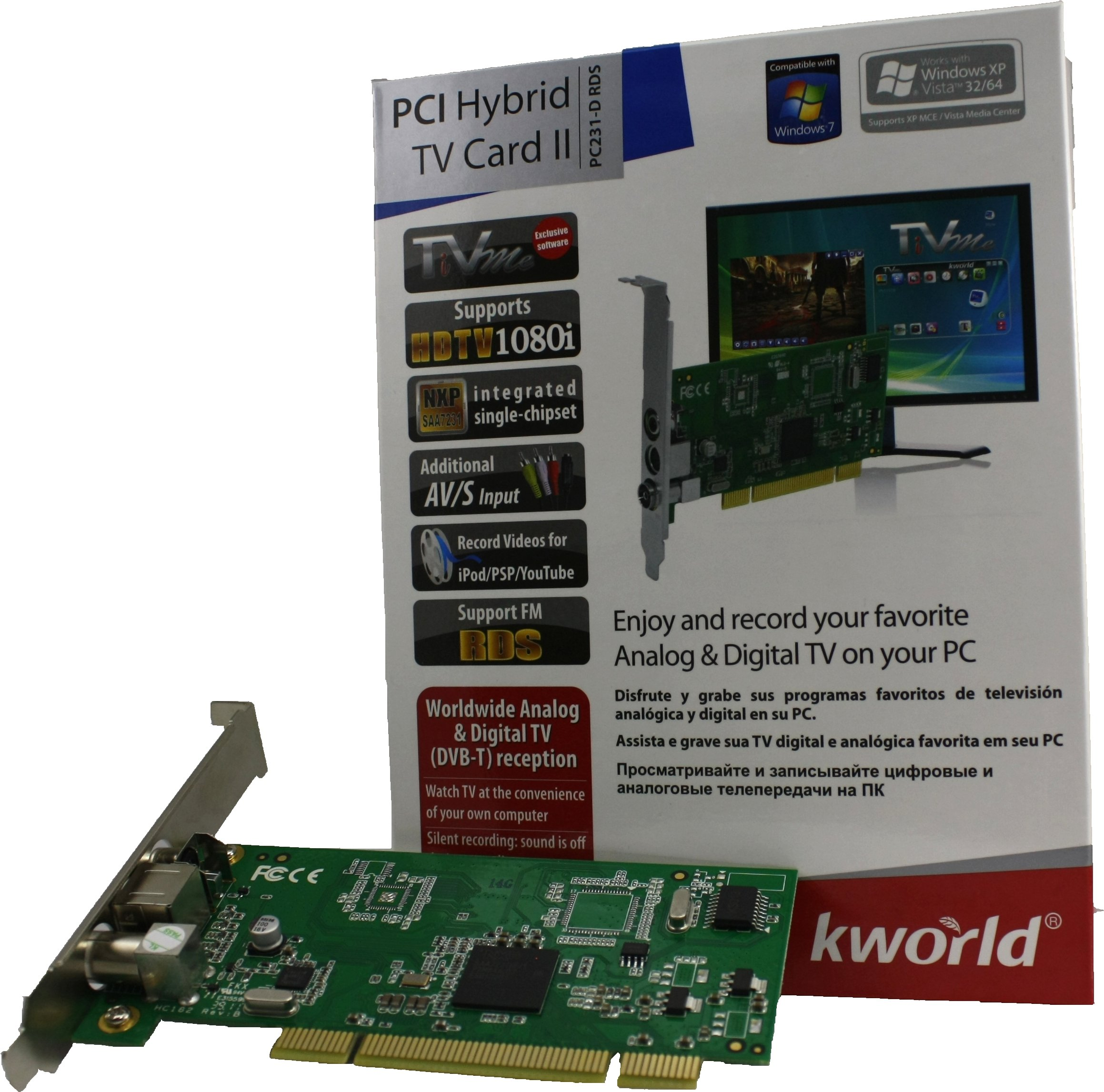 KWORLD DVB-S 100 TV CARD REMOTE CONTROL DRIVER DOWNLOAD (2019)
