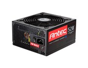 Antec High Current Gaming 520W Power Supply