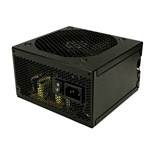Antec VP-350P 350W ATX12V V2.0 Power Supply Unit