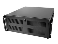 Codegen 4U Rack Mount Server Case