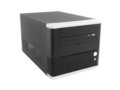 CiT MTX-001B Mini ITX Case