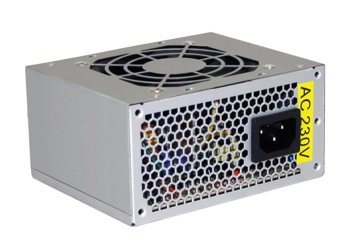 CiT Micro 300W PSU - M-300U | CCL Computers