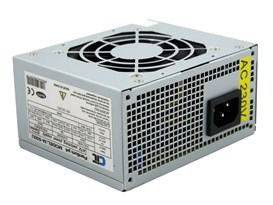 CiT Micro 500W Power Supply
