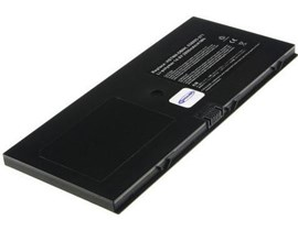 2-Power Laptop Battery 14.8V 2800mAh