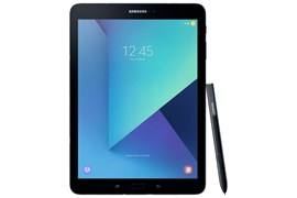 Samsung SM-T820 Galaxy Tab S3 (9.7 inch) Tablet Quad Core 2.15GHz+1.6GHz 4GB 32GB WiFi BT Android 7.0 (Black)