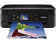 Epson Expression Home XP-405 (A4) Colour Inkjet All-in-One Wireless Printer