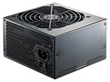 Cooler Master B Series V2 (600W) 80+ efficiency Power Supply Unit RS600-ACABB1-UK