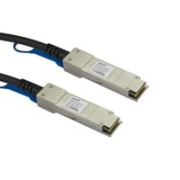 StarTech.com (3m) HP J9283B Compatible SFP+ Direct Attach Cable