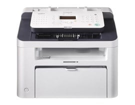 Canon i-SENSYS FAX-L150 (A4) Laser Printer Fax Machine (Print/Copy/Scan/Fax) 64MB 18ppm 8000 (MDC)