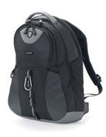 Dicota  BacPac Mission XL Notebook Backpack
