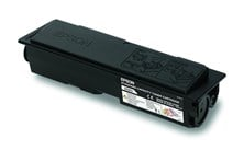 Epson 0583 Black Toner Cartridge