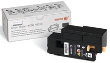 Xerox Standard Capacity (Yield 2,000 Pages)  Toner Cartridge