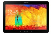 Samsung Galaxy Note 10.1 2014 Edition (10.1 inch) Tablet ARM Cortex (A15) 1.9GHz+Cortex (A7) 1.3GHz 16GB WLAN 4G LTE BT Webcam Android (Jet Black)