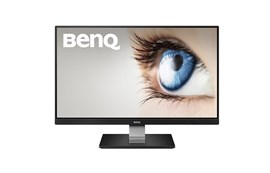 "BenQ GW2406Z 23.8"" Full HD LED IPS Monitor"