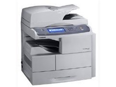 Samsung SCX-6555N Monochrome (A4) Multifunction Laser Printer