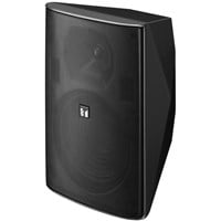 TOA F-2000BT Wide-Dispersion Speaker System 60W 100V (Black)
