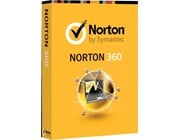 Norton 360 2014 (v21.0)  - 1 User 3 PC Retail DVD