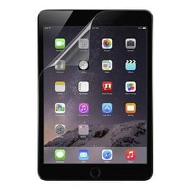 Belkin Screen Protector For iPad Mini 3 Transparent Overlay