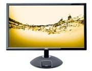 "AOC e2343Fi 23"" Full HD LED Monitor"