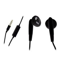 Sandberg Speak 'n Go Earphone Headset (Black)