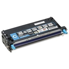 Epson AcuLaser C2800 Toner Cartridge