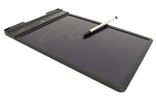 Boogie Board Original 10.5 LCD e-Writer (black)
