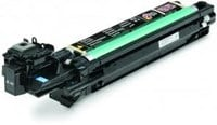 Epson Photoconductor Unit Black for AcuLaser C3900dn Printers