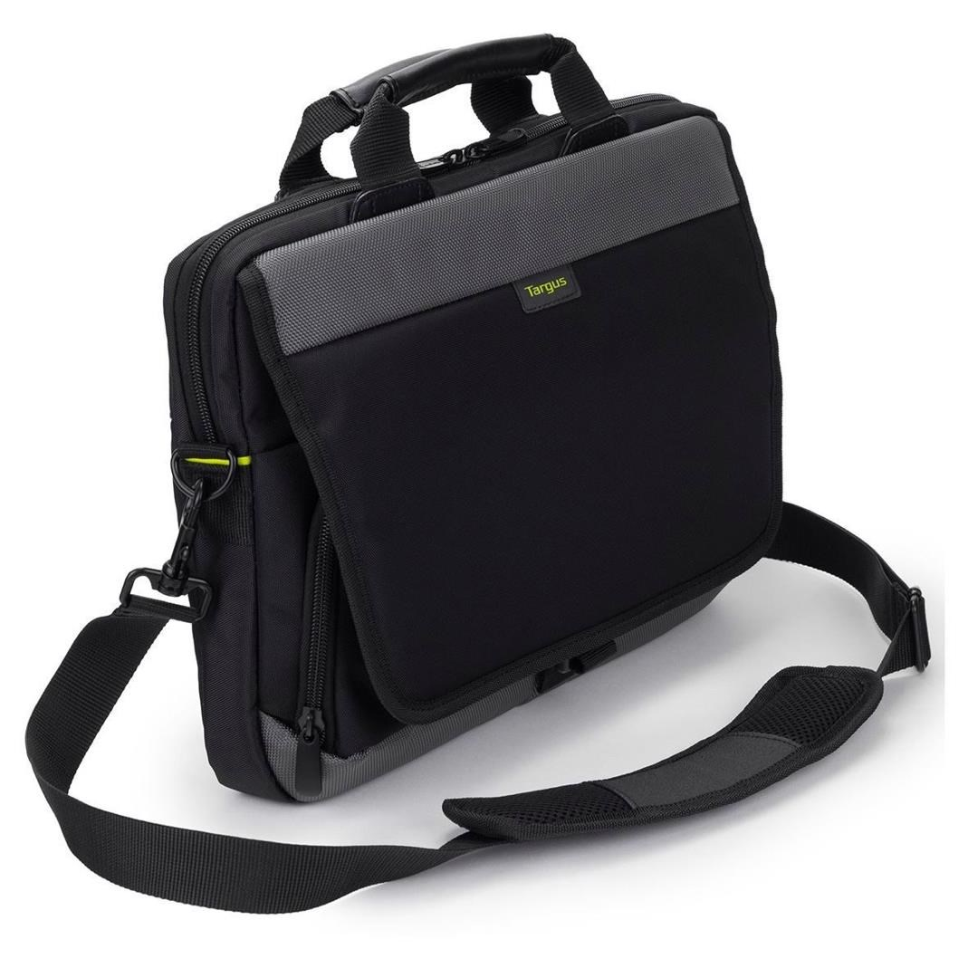 486dfe20b7b Targus 16 Inch Citygear Laptop Backpack- Fenix Toulouse Handball