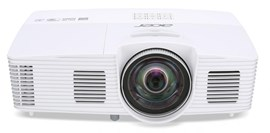 Acer H6517ST DLP 3D Projector 10000:1 3200 Lumens 1920x1080 2.5kg (Short Throw)