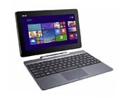 "ASUS   10.1"" Touch  2GB Laptop/Tablet Convertible"