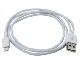 Dynamode C-USB-LIGHTNING USB to Lightning Cable