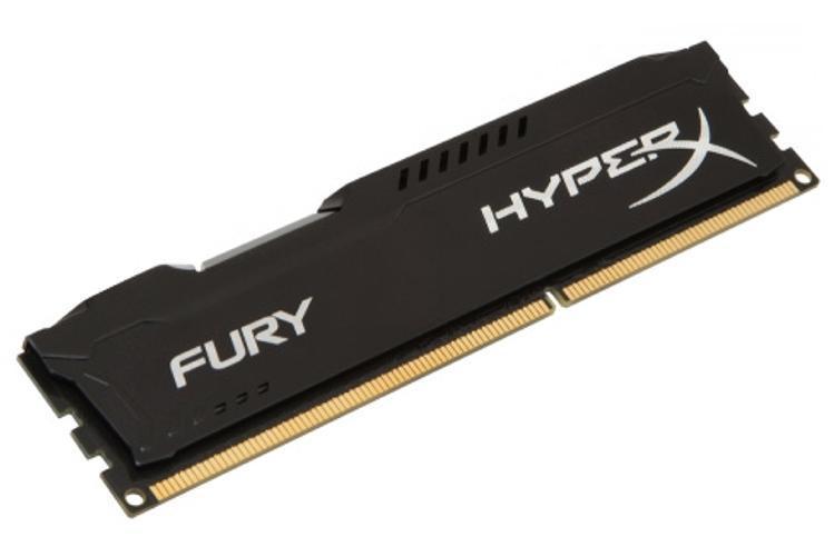 8GB DDR3 1600mhz 1866mhz DDR4 2400mhz 2666mhz 3200mhz Non-ECC HyperX Memory LOT